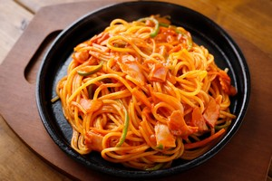 日本料理の中にこんなに「外来種」があったとは!=中国メディア