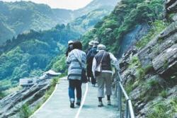 初めて日本を訪れるなら「個人旅行と団体ツアーどちらが良いか」=中国メディア