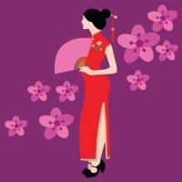 なぜ日本人は中国人女性を「チャイナドレスにお団子ヘア」で描くのか=中国報道