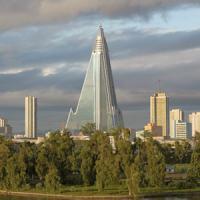 日本、中国、韓国、北朝鮮の国内最高ビル、一番カッコいいのはどれ?=中国メディア
