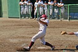 日本人が好きな「野球」、中国人からは「静かで退屈」に見えるけど・・・=中国メディア