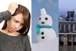 【ヒット記事】11月第2週の第1位は「中国では絶対にありえない『ナンパ』」