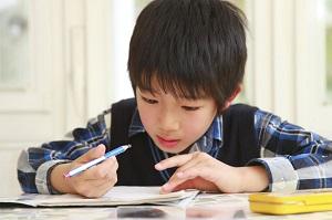 日本の子どもたちが、リビングで勉強をするのはなぜ? 実はこんなメリットが!=中国メディア