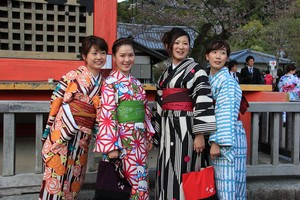日本を罵るくせに旅行で訪日していた理由? それは・・・=中国