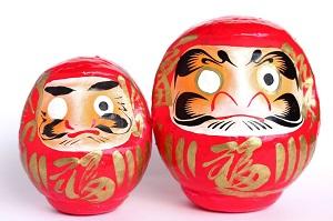 日本人が一番大好きな「人形」が何か知っているか?=中国メディア