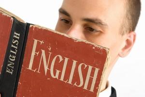 日本人の英語能力ランキングが年々低下していく・・・=中国メディア