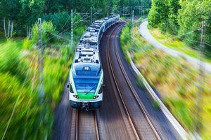 インドネシア鉄道建設でまた引っ掻き回そうとしている日本よ、まず「中国台頭恐怖症」を治せ! =中国メディア