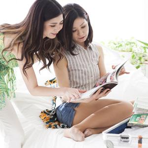 韓国へは戻らない中国人観光客・・・人気の渡航先は日本・タイ・シンガポール=中国報道