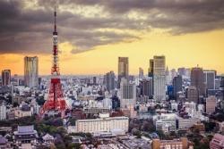 日本という国はあらゆる面で素晴らしいが・・・問題もある=中国メディア