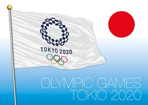 負けられない! 東京五輪で金メダルの中国超えを狙う日本=中国報道
