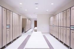 日本代表がまたロッカールームを清掃!「やはり日本人は恐ろしく、そして敬服すべき民族」=中国