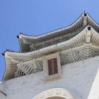 台湾は今でこそ親日だが「日本統治の時代は負の歴史だ」=中国メディア