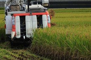 「田んぼがあるならクボタ」 日本の農業機械が中国人の心を掴むことができた理由=中国