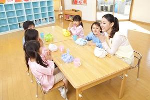 小さな危険に遭遇させることで、大きな危険を回避する術を学ばせる日本の教育に感銘=中国メディア