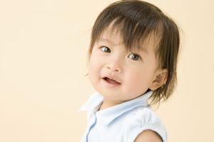 日中韓で一段と低下する出生率、「一体なぜ?」=中国メディア