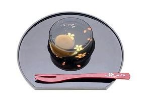 美食の国・日本で、また神のような食べ物が出てきたぞ! まるで巨大な水滴の如く美しい・・・=中国メディア