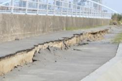 地震と共生してきた日本に敬意「日本人は学ぶ能力に秀でた民族」=中国報道