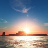 日本の潜水艦は世界トップクラス、英専門家も「中国は到底及ばない」=中国報道