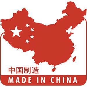 中国製造業が直面する最大の問題は「質が伴っていない」こと=中国