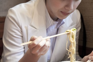 日本にも不思議なところがあるんだなぁ! 中国人から見て独特な点とは=中国メディア