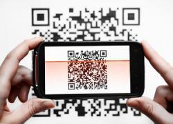 日本のQRコード決済は黎明期、「楽天ペイ」「PayPay」「LINE Pay」が現在の3強