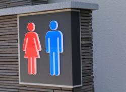 日本のトイレは清潔であるうえに「思いやり」まで存在する!=中国
