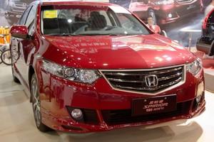 中国人はなぜ日系車に惚れ込むのか、特にホンダ車は「一度乗ったら一生虜に」=中国