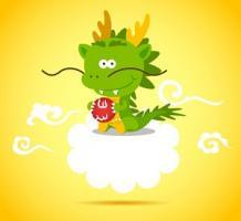 東京五輪マスコットに孫悟空? 中国ネット民「ドラゴンボールの方が西遊記より有名。あってもなんら不思議はない」