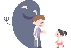 中国で問題となっている「人さらい」、日本にも存在するの? =中国メディア