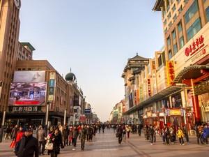 日本人が中国を訪れたがらないのはなぜ? 「我が国に魅力がないのか?」=中国