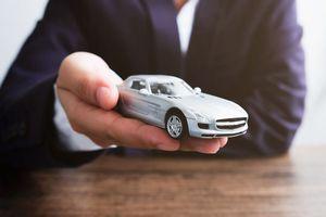 売れない車はますます売れぬ・・・日系車だけはなぜ「売れる」のか=中国