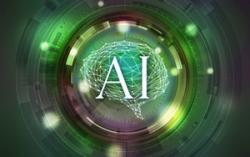日本の科学技術白書の「未来予測」が、想像力に富んでおもしろい=中国メディア