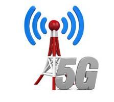 5G商用化に向けインフラ投資が本格始動! 4Gの1.5倍相当の総額18兆円超プロジェクト