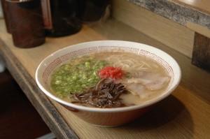 日本のラーメンはどうして世界的に有名なのか、それは1度食べればわかる=中国メディア