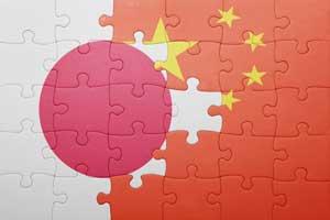 日本が「中国に及ばない」点はこんなにある! 中国ネット「我が国が日本に及ばない点の方が圧倒的に多い」=中国