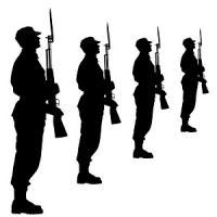 旧日本兵の「ダサくて奇抜」な戦闘帽、まさか「あんな効果」があったなんて=中国