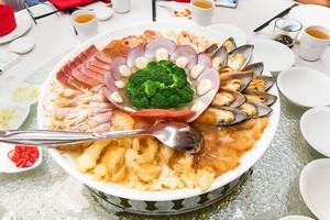 新型肺炎が流行している今こそ学ぶべき「日本式食事作法」=中国メディア