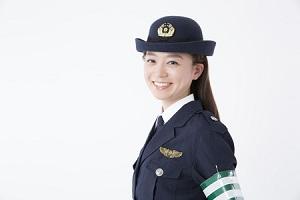 日本の生活風景を見た中国人、治安の差と安全意識の違いに驚いた!