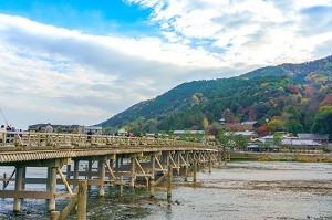 100%後悔しない! 中国メディアが選ぶ、冬の日本旅行で訪れるべき観光地7選