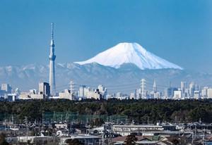 なぜアジアからは「日本に続くような先進国」が生まれないのか=中国メディア