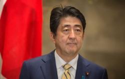 安倍首相の辞任が中国で注目される理由、「日本の政局は決して他人事ではない」=中国報道