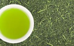 日本の抹茶は、どうしてこんなに濃くてきれいな緑なの? 中国の高級緑茶よりも鮮やかだ=中国メディア