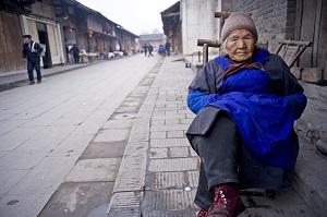 日本人のように長生きするには・・・「改善すべき点はこんなにも」=中国メディア