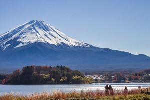 経済が停滞してもなお世界3位の経済規模を持つ日本は、世界の「強国」か「大国」か
