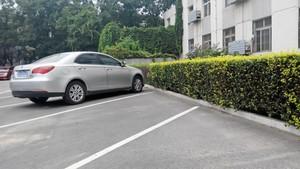 信頼できて燃費も良い日系車「むしろどうして買わないのかという話だ」=中国