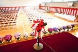 国際大会出場の日本の卓球選手が卒業式に出席、中国メディアが憂慮