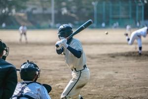日本の野球界がこんなにすごいのには理由がある!=台湾