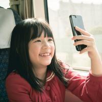 車内で食べ散らかし騒ぐ子ども・・・「高速鉄道に乗ると家庭教育が見えてくる」=中国報道