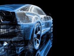 中国は自動車工業においても世界を主導する地位に?=中国報道