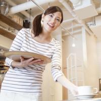 店のコンセプト、客との距離感・・・われわれが日本の飲食業から学ぶべきポイント=中国メディア
